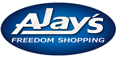 Ajay's Freedom Shopping, Women's & Men's Fashion, Outdoors, Watches, Jewellery, T Shirts & Tops,