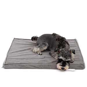 High Quality Removable Cover Large Dog Cat Bed Cover Soft Warm Bed Product Pet Cat Dog (Free Shipping)