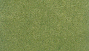 Woodland Scenic RG5141 Spring Grass Project Sheet - Any Scale
