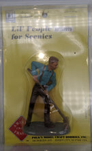 Load image into Gallery viewer, Aristo-Craft 62012 Construction Workers #2 Figures 4 pcs Set NEW