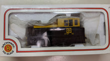 Load image into Gallery viewer, Bachmann 60002 ATSF Diesel Loco New HO