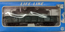 Load image into Gallery viewer, Life-Like EJ&E 34079 Gondola HO-Scale