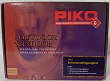 Load image into Gallery viewer, PIKO 35411 Track Cleaning Kit