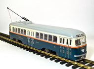 Aristo-Craft 23309 Baltimore PCC Trolley (Last One)