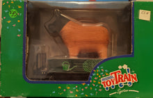 "Load image into Gallery viewer, Lehmann (LGB) 94905 Toy Train ""Chia Pet"" Car"