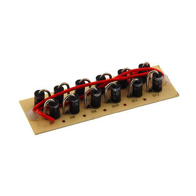 MRC AT880 Universal Voltage Reducer (AC/DC)