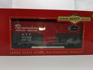 Piko 38818 NYC Pacemaker USED