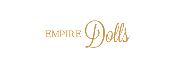 Empire Dolls