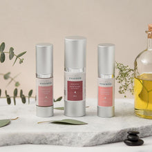 Load image into Gallery viewer, Hydrate, Nourish & Replenish - Skin Care Bundle