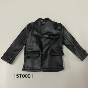 1/6 figure parts:  Jacket, WWII, Germany (15T0001)