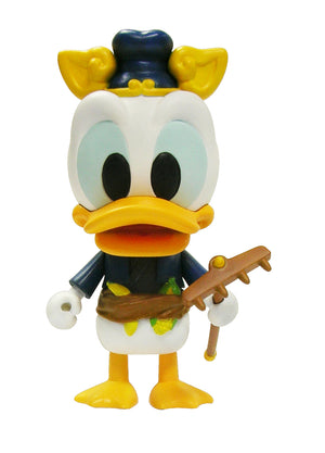 Disney Play Buddies Collection - Journey to the West Series (Donald)