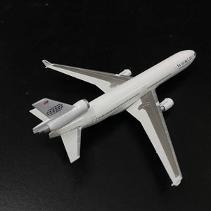 1/400 MD-11 World Airways
