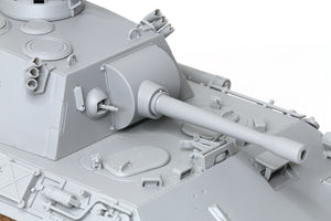 1/35 Pz.Beob.Wg.V Ausf.D Early Production