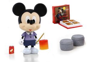 Disney Play Buddies Collection - Mid Autumn Festival Series (Mickey) 中秋米奇
