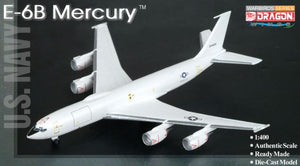 1/400 US Navy E-6B Mercury
