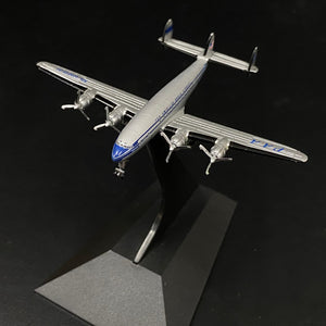 1/400 L-049 Constellation Pan American World Airways