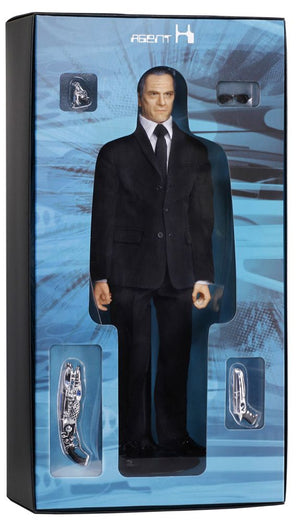 "1/6 Men In Black 3 - ""Agent K (2012)"""