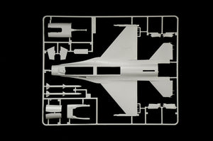 1/48 F-16A Fighting Falcon