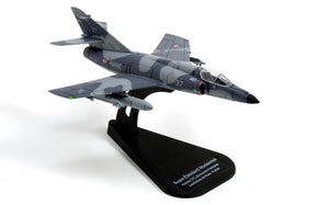 1/100 Super Étendard Modernisé (Diecast Model)