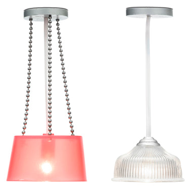 SMALAND LAMP SET 2:2 CELL