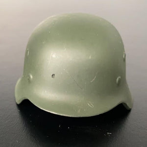 1/6 Dragon Action Figure Parts - WW2 German M44 Helmet