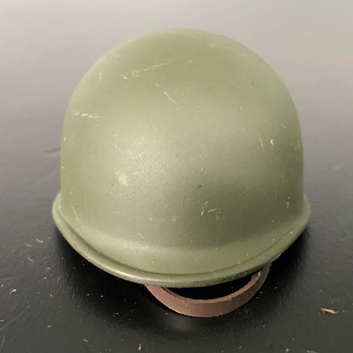 1/6 Dragon Action Figure Parts - WW2 U.S. M1 Helmet