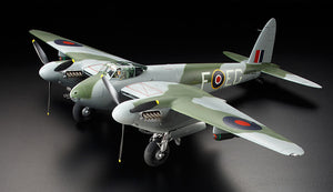 1/32 De Havilland Mosquito FB Mk.VI