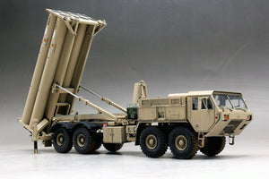 1/35 Terminal High Altitude Area Defence (THAAD)