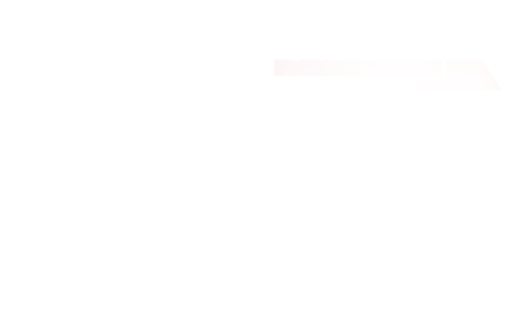 Cook and Learn