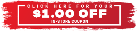 Click Here for your $1 off in store coupon