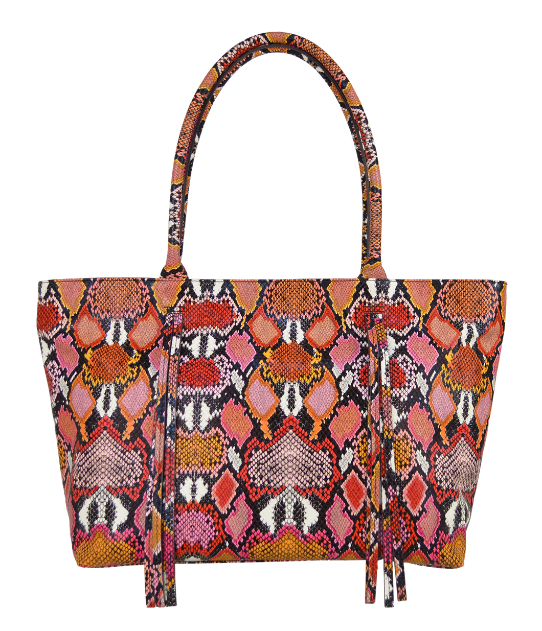 Python East West Tote
