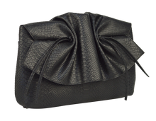 Load image into Gallery viewer, Iconic Buffalo Style Clutch