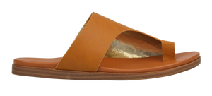 Open Slide- Brown