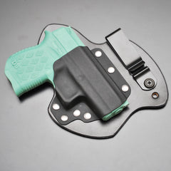 Diamondback DB9 Appendix Carry Gun Holster