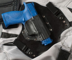 Smith and Wesson MP9 and MP40 Gun Holster