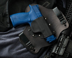 Smith and wesson Mp9 and mp40 Holster