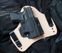 XD Sub Compact Holster