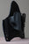 Ruger LC9 IWB Black Leather Gun Holster
