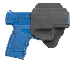 Walther PPS Kydex Shell DIY
