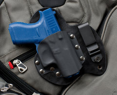 Glock 42 Appendix Carry Holster