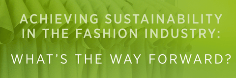 BCD Planet Sustainable Fashion