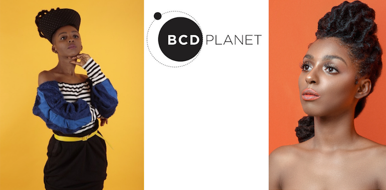 Contact BCD Planet