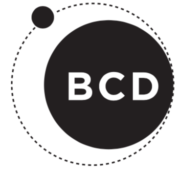 BCD PLANET
