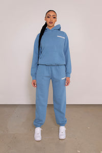 HEAVEN SWEATPANT