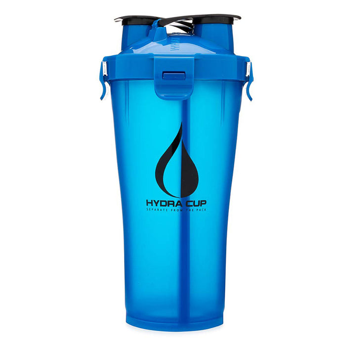 HYDRA CUP DUAL SHAKER  ✅