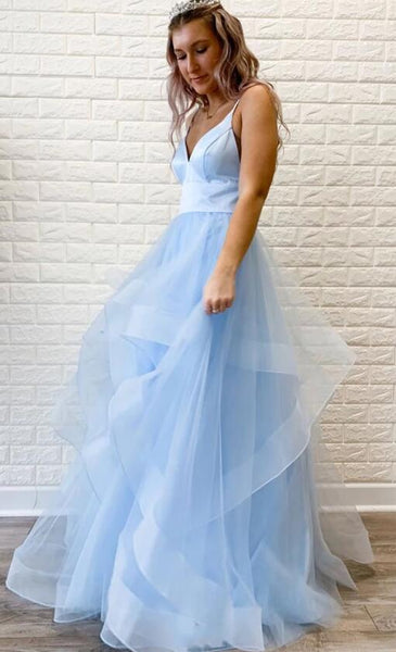 Simple Long Prom Dress,Fashion Dance Dress,Sweet 16 Quinceanera Dress PDP0312