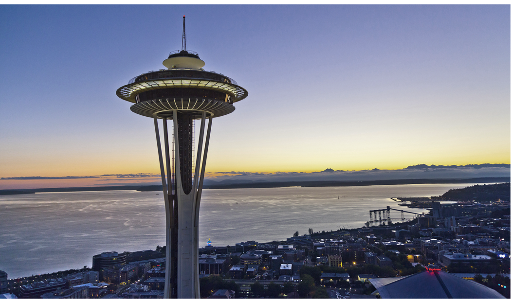 Googie_Space_Needle