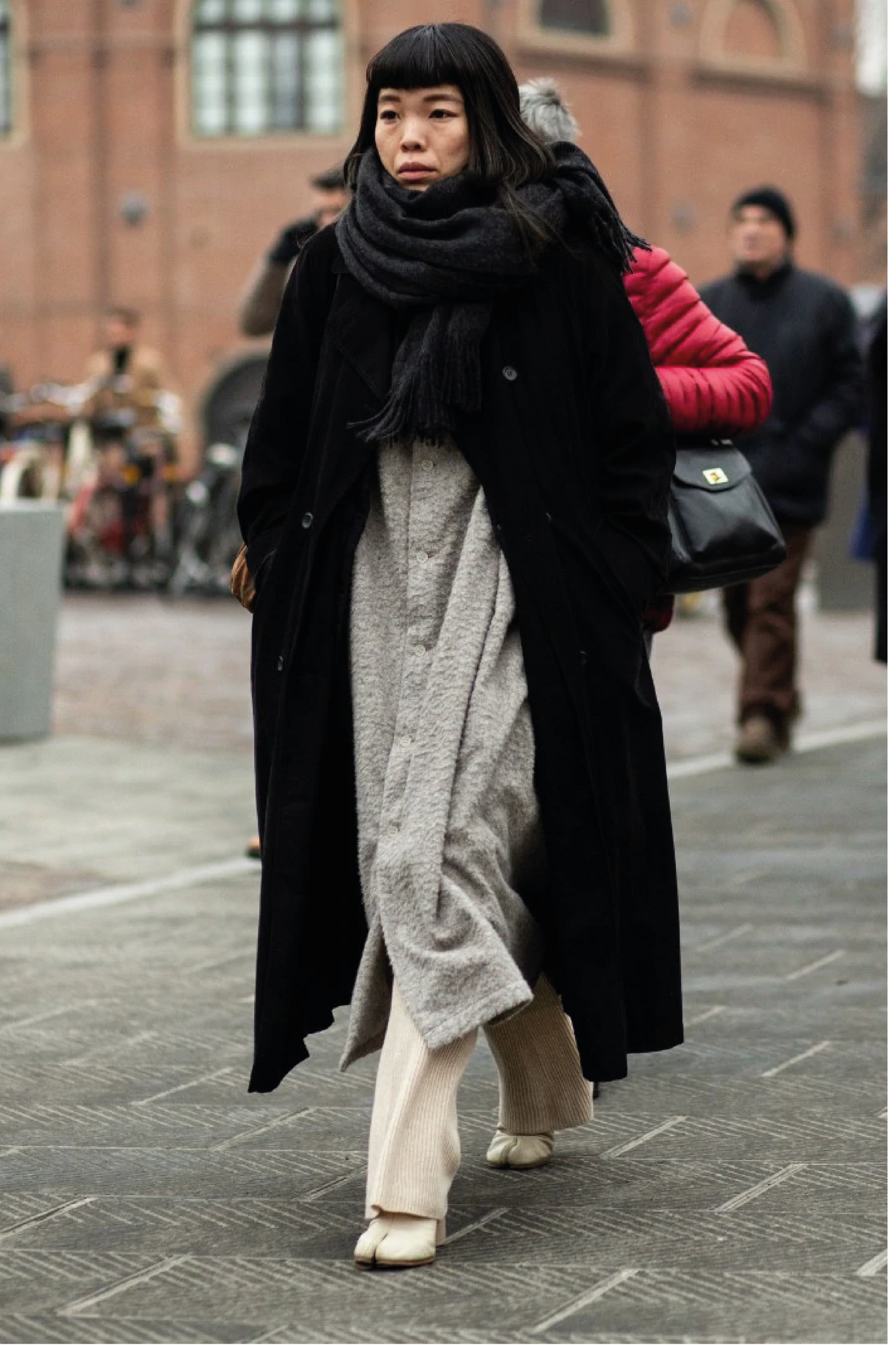 Sprezzatura_Winter5