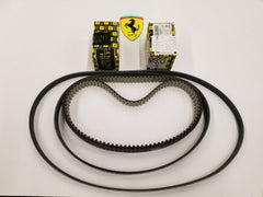Ferrari 550 Timing Belt Kit