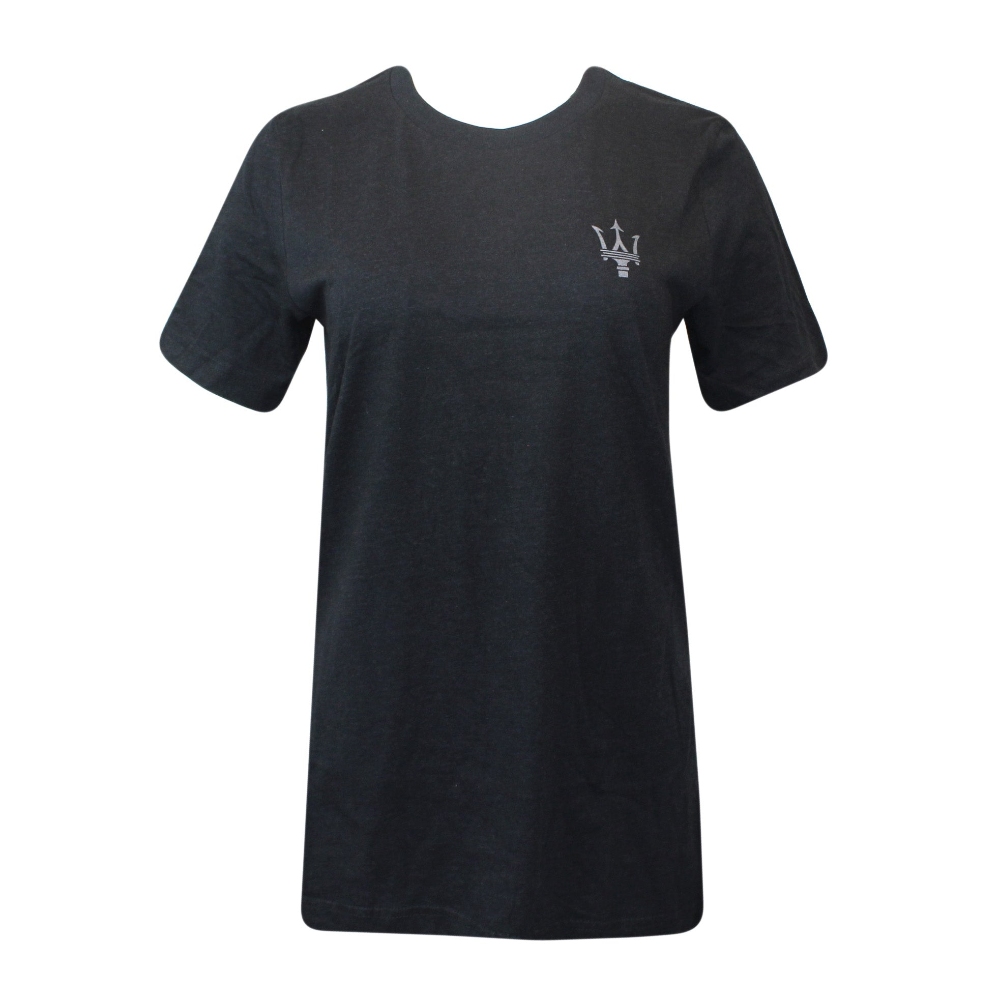 Unisex Sueded T-Shirt